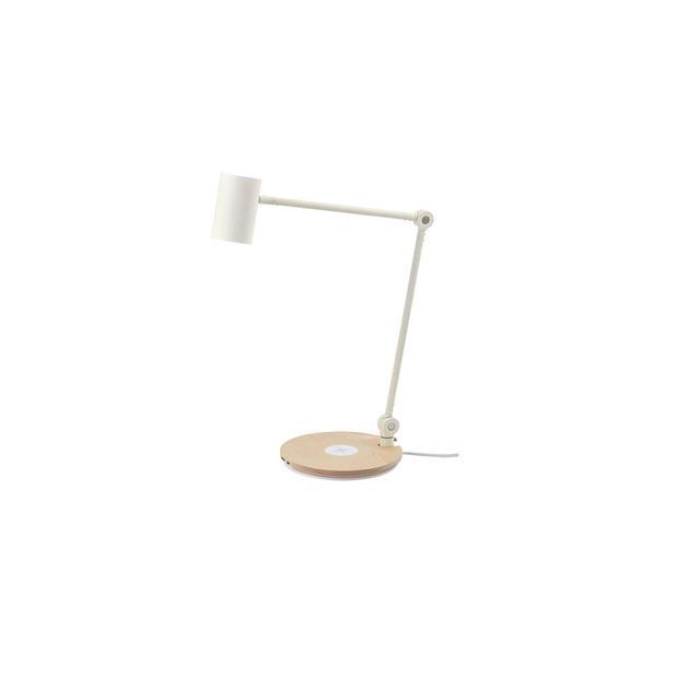 IKEA Riggard Lamp