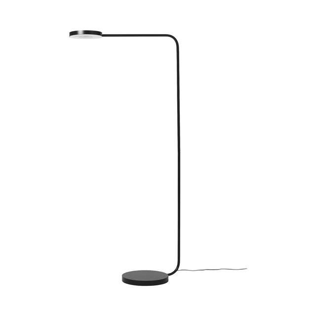 IKEA Ypperlig Lamp