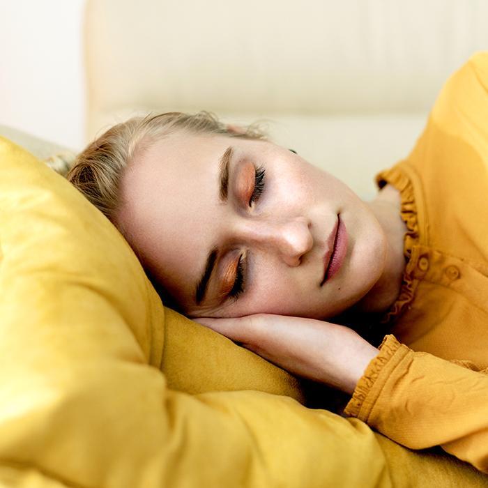 Pinterest Taking Valerian Root for Sleep Is