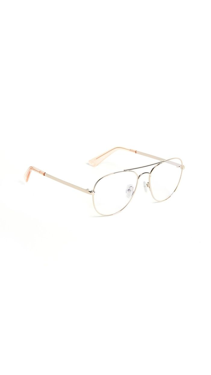 291f9474a1a Affordable Glasses Online