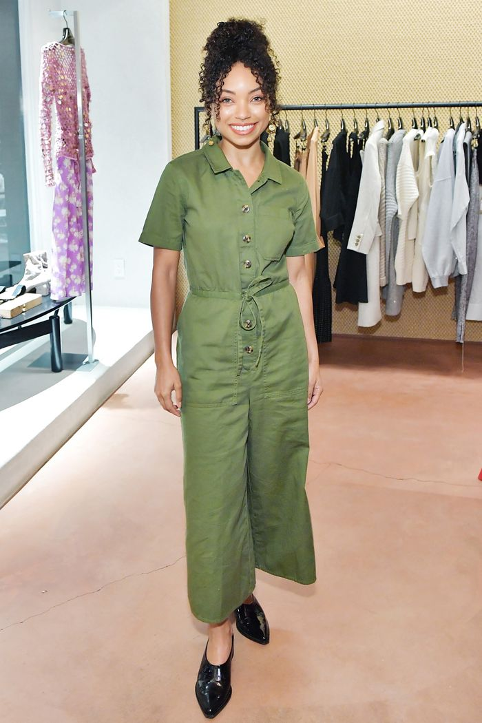 1bb4668e284 This  138 Madewell Jumpsuit Will Get You So Many Compliments