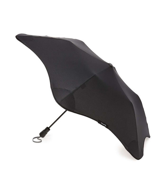 12 cute umbrellas that go so well with a trench coat who what wear