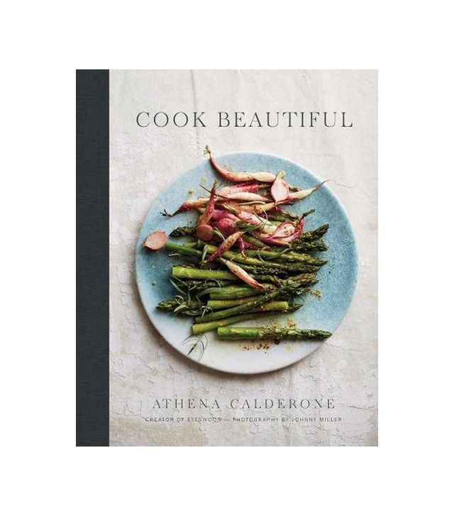 Athena Calderone Cook Beautiful