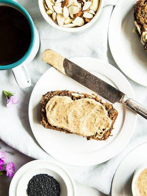6 Healthy Banana Bread Recipes That Are Brimming With Wholesome Goodness