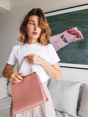 The Must-Have Homewares Australian Influencers are Buying This Summer