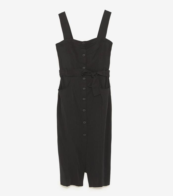 19 Things Meghan Markle Would Buy From Zara