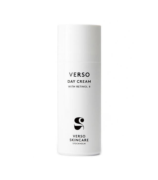 Verso Day Cream