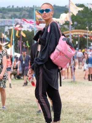 The Best Music Festivals (That Aren't Coachella)
