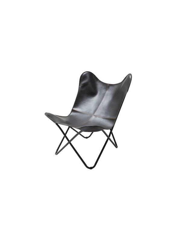 Kmart Butterfly Chair