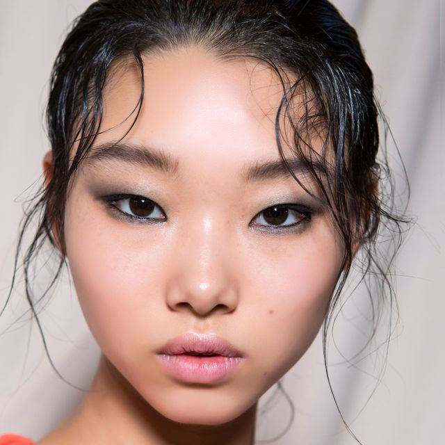 From Acne to Wrinkles, Technology Is Changing the Beauty Industry in a Huge Way