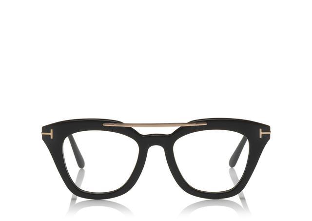 Tom Ford Anna Glasses