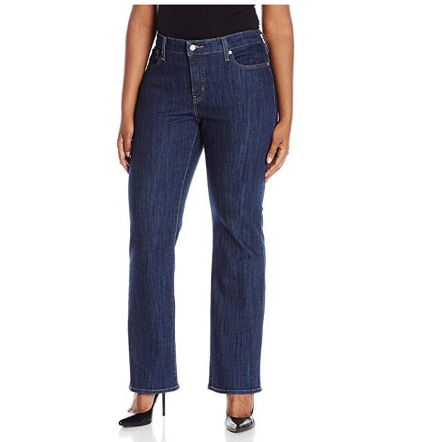 Levi's 415 Classic Jeans