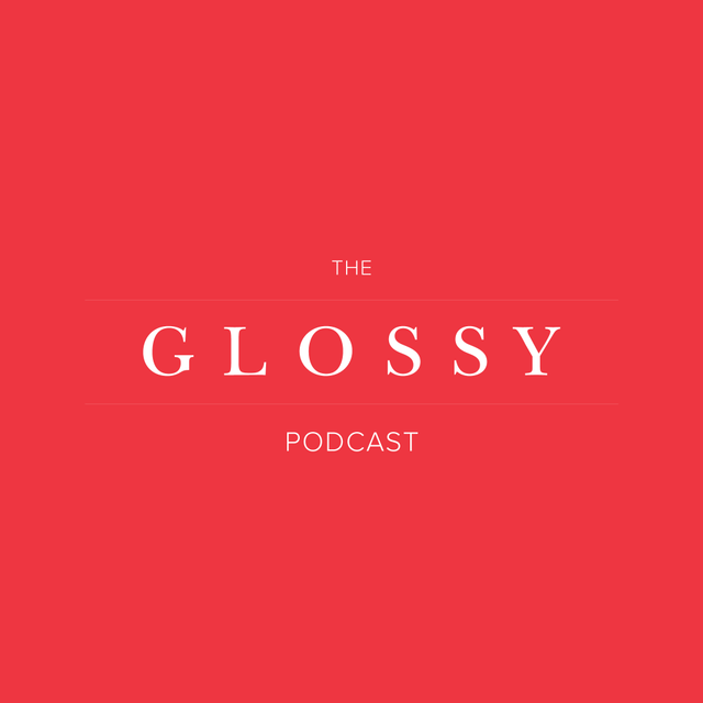 "<p><strong><span style=""font-weight: 400;"">Focusing on the interplay between fashion and technology,<em> <a href=""http://www.glossy.co/"" target=""_blank"">The Glossy Podcast</a></em> provides a..."