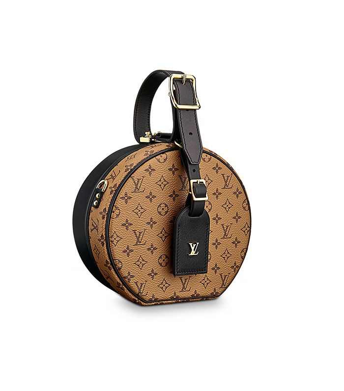 f79c672b2 Selena Gomez Carrying New Louis Vuitton It Bag | Who What Wear