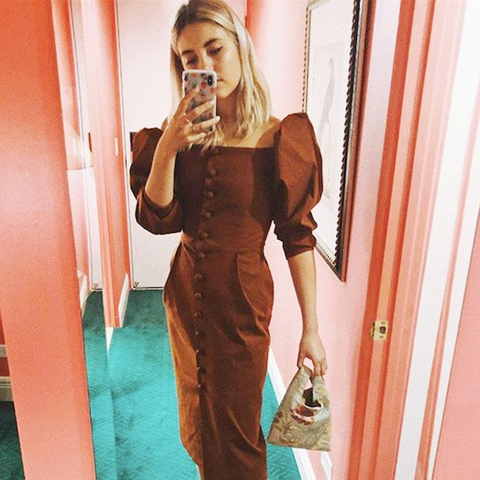 Is Life Better When You Dress for Your Zodiac Sign? | Who