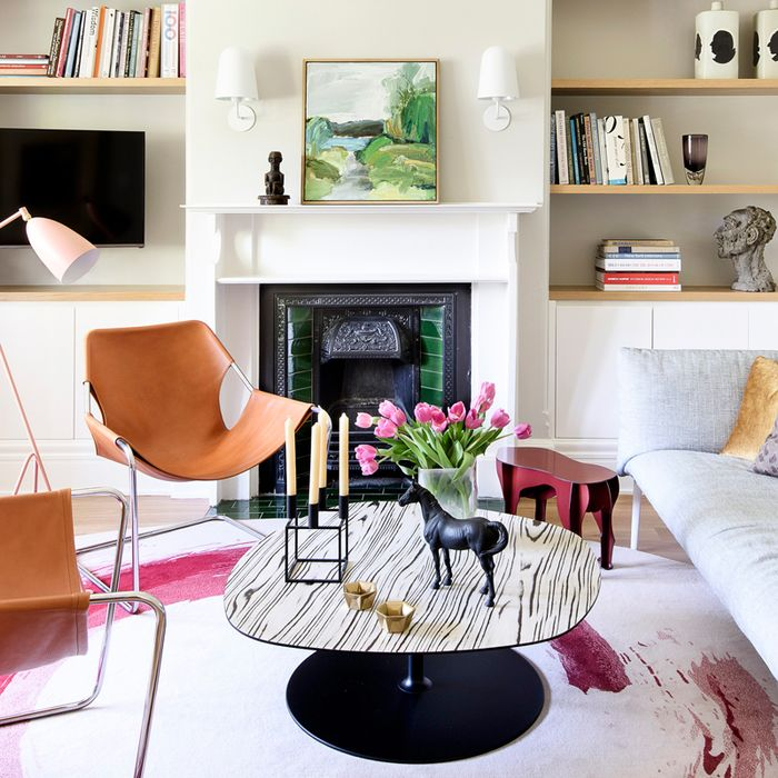 10 Modern Home Decorating Ideas to Transform Any Space | MyDomaine