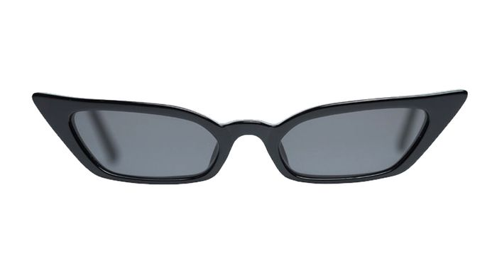 63c2533564 Kanye West and I Agree  Wear These Sunglasses in 2018