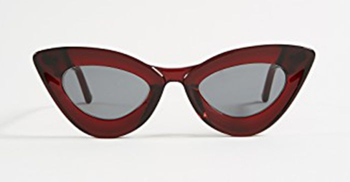 2a5dd963d98f Kanye West and I Agree  Wear These Sunglasses in 2018