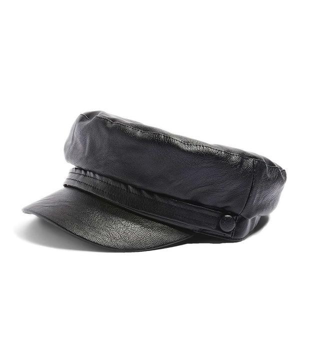 Lyocell Moto Jacket