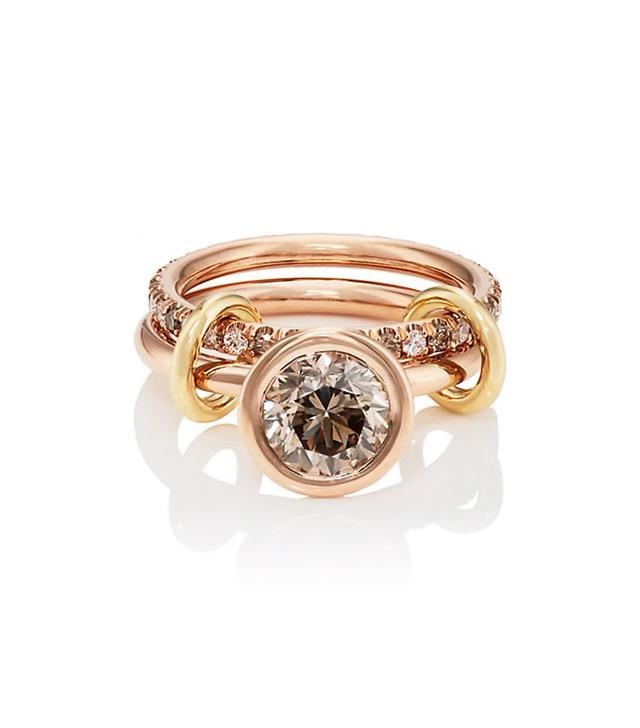 Women's Freyja Ring