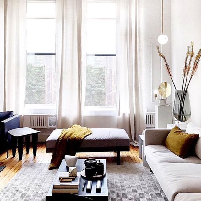 """An Interior Stylist Says This Is the Best Way to """"Make Your Home Look Expensive"""""""