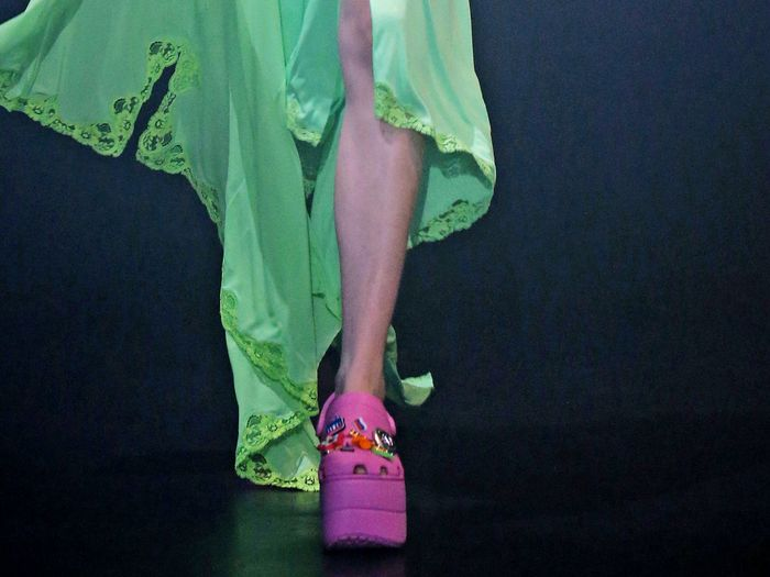 6ef46bac27d183 balenciaga is selling platform crocs and they re not only ugly but ...