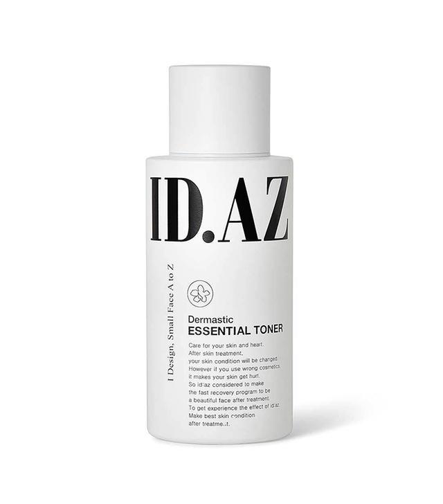 ID.AZ Dermastic Essence