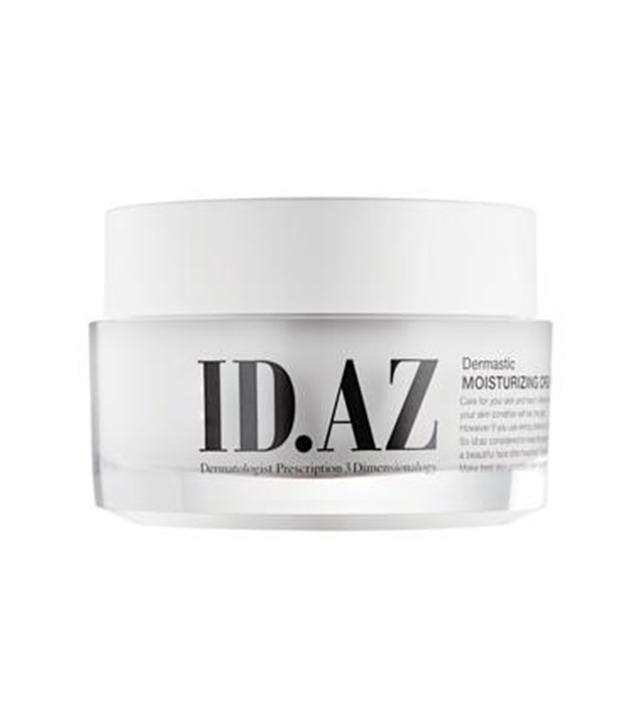ID.AZ Dermastic Moisturizing Cream