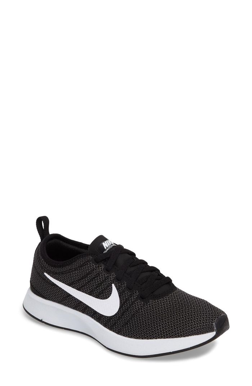 Cute Nike Sneakers Who What Wear