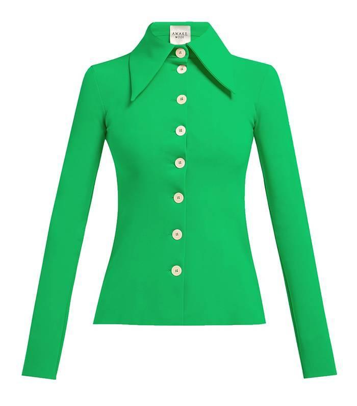 d98b32532 Flipboard: 6 Expert Ways to Wear a Dress Over Trousers