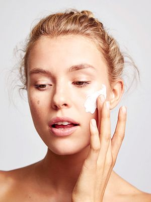 I've Tried 'Em All: Why Doesn't Retinol Work for Me?