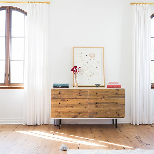Declutter Your House Like a Professional Organizer (Here's How)