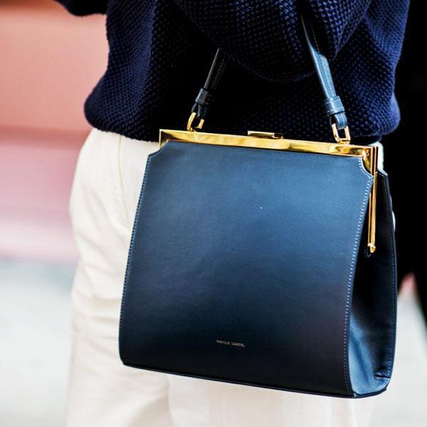 1b6e69de33 The 12 Best Designer Handbags Worth the Investment