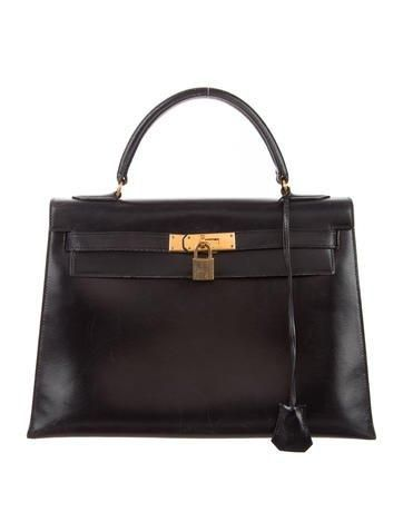 e960137f4bd7 The 12 Best Designer Handbags Worth the Investment