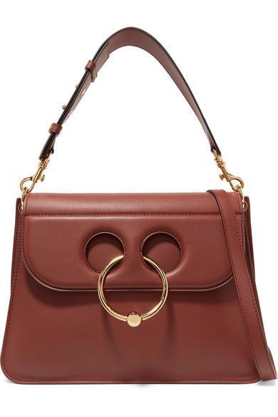 e927496f0d4d The 12 Best Designer Handbags Worth the Investment