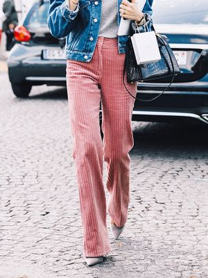 14 Pairs of Cool Pants to Wear Instead of Your Jeans