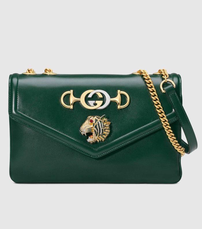 24f08e42d2c The Best Designer Bags for 2018   Who What Wear UK