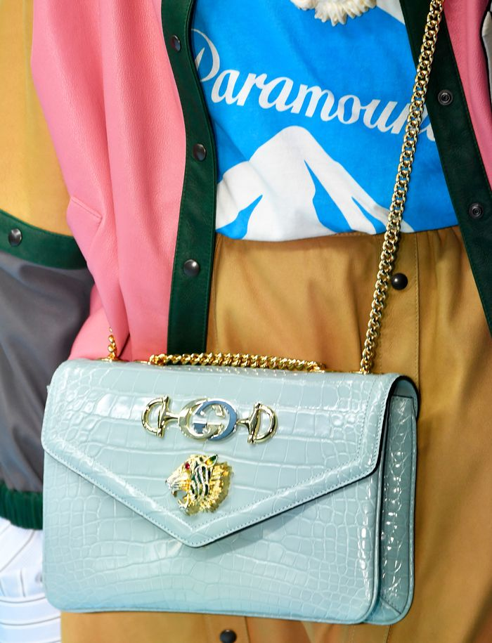 b591a6120f2d The Best Designer Bags for 2018