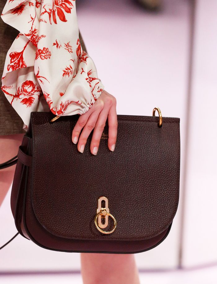 de1127350b The Best Designer Bags for 2018