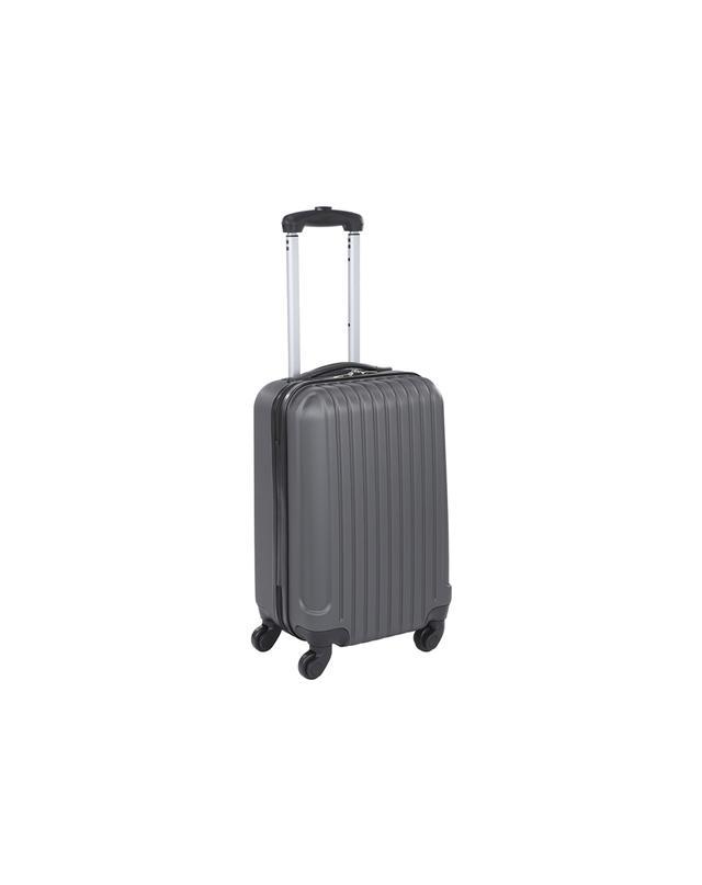 Kmart Hard Case Luggage
