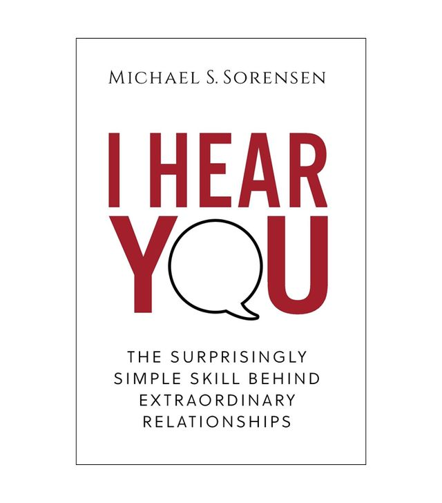 Michael S. Sorensen I Hear You