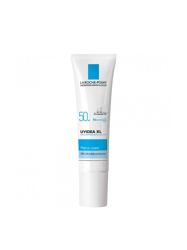 La Roche-Posay Uvidea XL Melt-In Cream 50 SPF