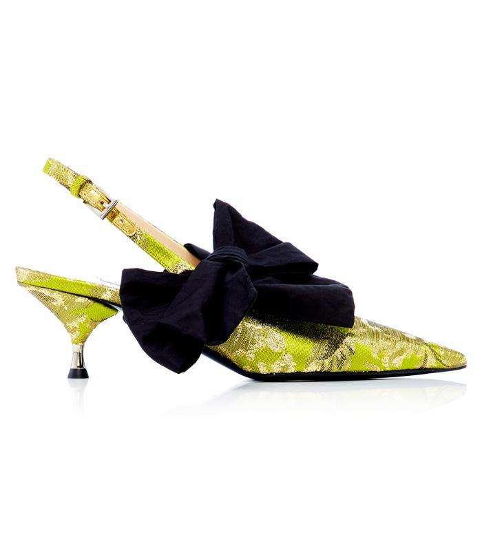 shoe-trends-autumn-winter-2018-249397-1528373927371-product.1200x0c.jpg (700×796)