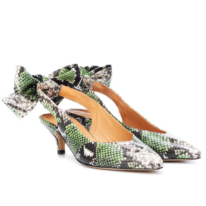 shoe-trends-autumn-winter-2018-249397-1533054313713-product.1200x0c.jpg (700×700)