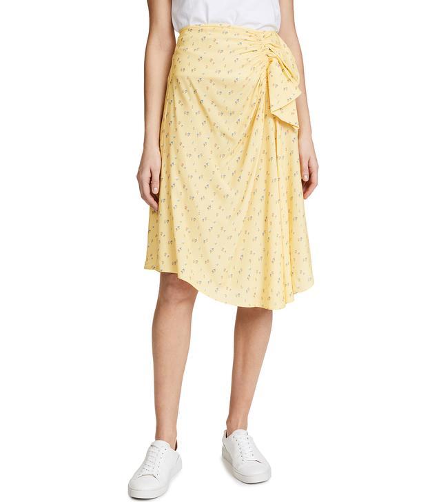 Tali Skirt