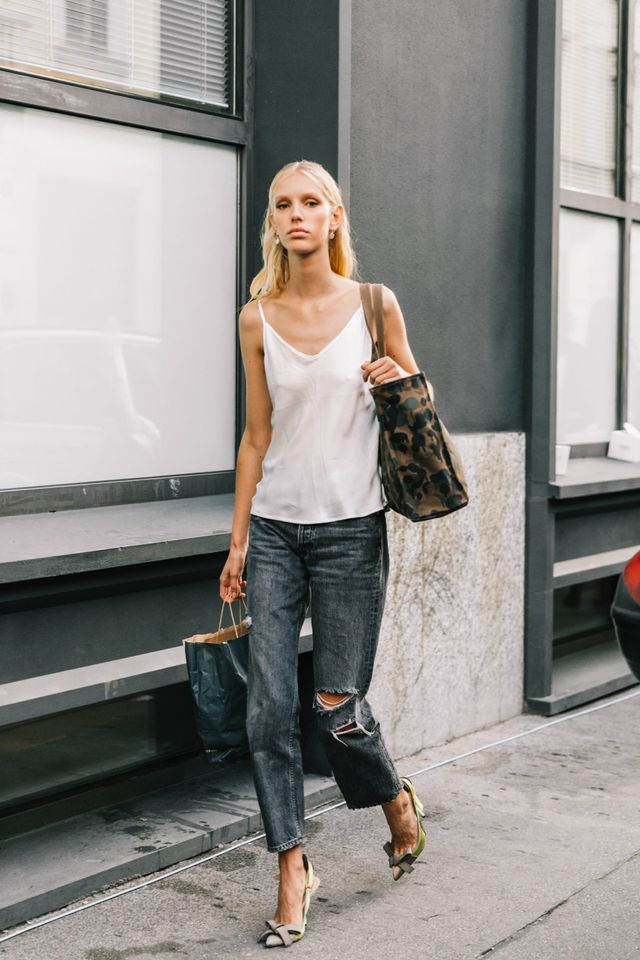best camisoles for layering