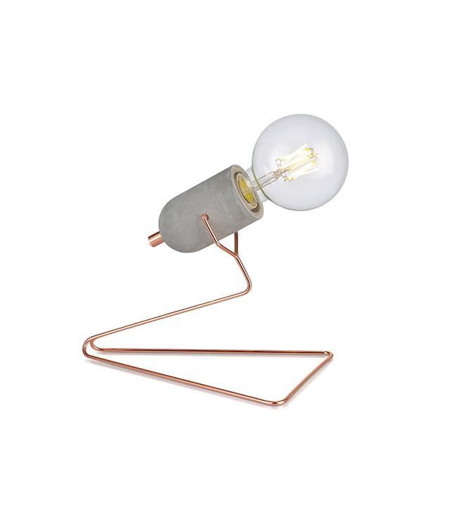 Vesanora Pettit Desk lamp
