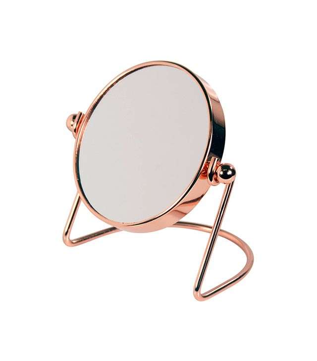 Threshold Removable Mini Mirror