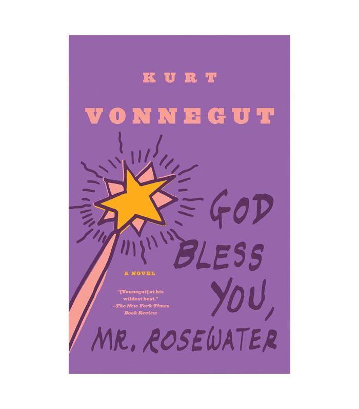The 7 Best Kurt Vonnegut Books of All Time