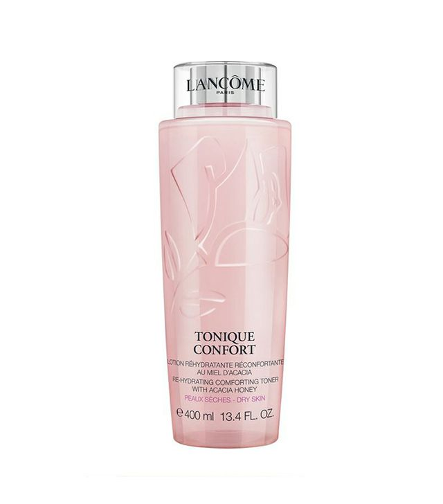 Tonique Confort Re-Hydrating Comforting Toner with Acacia Honey 13.5 oz/ 400 mL